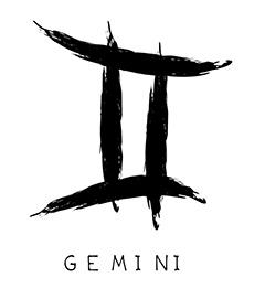 Gemini-Blisnetsi