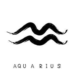 aquarius znak zodiaka 2021