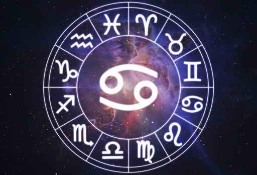 rak znak zodiaka